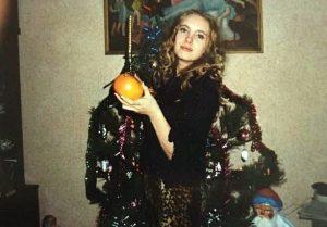 Во Владикавказе ищут без вести пропавшую 38-летнюю женщину