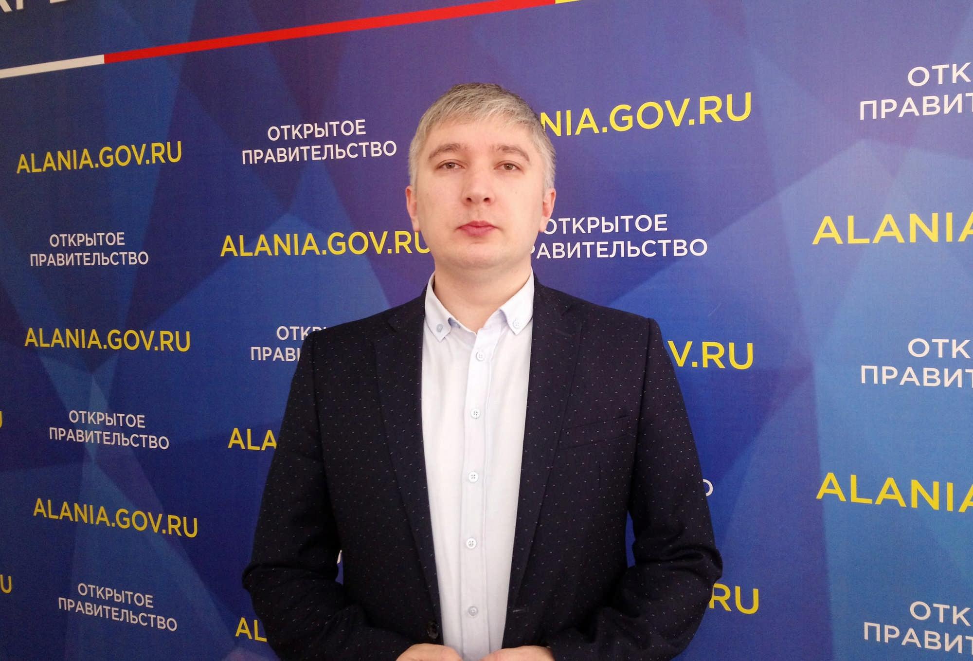 Минэкономразвития Северной Осетии разрабатывает пакет антикризисных мер