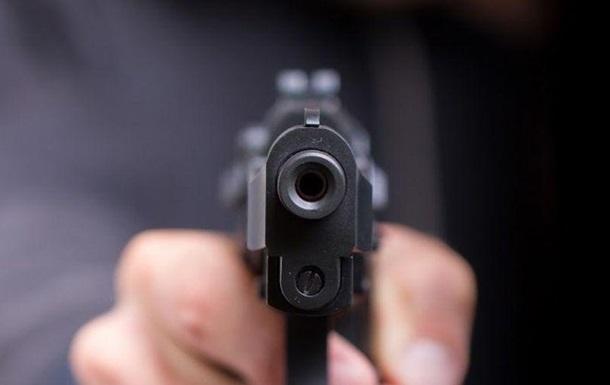 33-летний рецидивист открыл стрельбу в центре Владикавказа