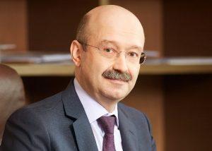 Банк «Открытие» продолжает оказывать услуги в условиях пандемии — председатель правления Михаил Задорнов