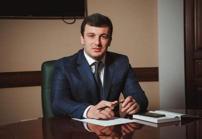 Сослан Бестаев: не может не радовать, что роль и полномочия Госдумы расширяются