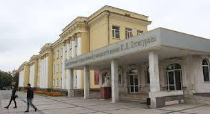 СОГУ временно ограничил приезд иностранных студентов из-за угрозы коронавируса