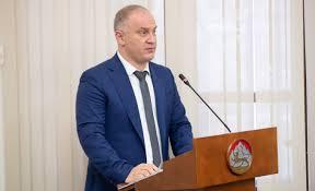 На развитие Моздокского района будет направлено почти 6 млрд рублей