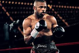 В Северную Осетию на турнир приедет боксер Рой Джонс — младший