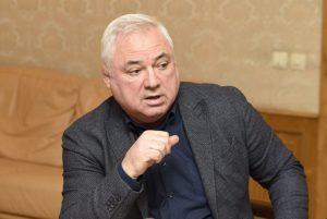 На базе московской осетинской общины создана мобильная группа волонтеров для оказания помощи соотечественникам