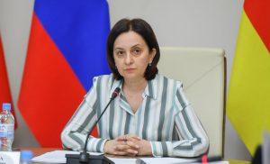 В 2020 году в Северной Осетии будет приобретено 73 жилых помещения для детей-сирот
