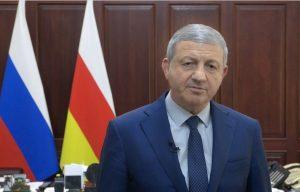 Вячеслав Битаров: На этот час у нас нет зараженных, и надо сделать все, чтобы ситуация оставалась стабильной