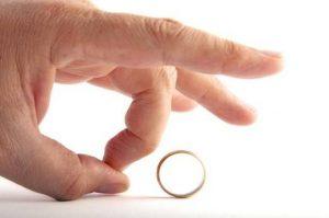 Северная Осетия среди регионов России, где реже всего заключают браки