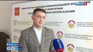 Арбитражный суд признал приказ о лишении «Эко-Альянса» статуса регоператора законным