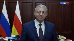 Органы власти республики нацелены поставить надежный заслон коронавирусу – Вячеслав Битаров