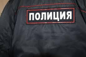 В Моздоке закрыли притон по предоставлению интим-услуг в сауне