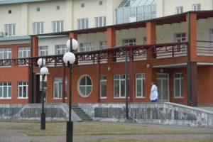 В отношении бывшего и.о. главного врача Правобережной ЦРБ возбуждено уголовное дело