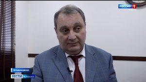 Жителям Северной Осетии рекомендуют воздержаться от посещения зарубежных стран