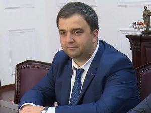 Тимур Кусов: Президент предлагает очень важный шаг, направленный на сохранение этнокультурного и языкового многообразия