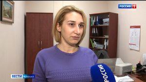 Минобрнауки Северной Осетии рекомендовал школам перенести начало весенних каникул на 18 марта