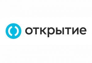 Банк «Открытие» заработал за январь-апрель 8,9 млрд рублей чистой прибыли