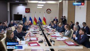 9 миллионов рублей будут выделены на создание дополнительных мест в негосударственных детсадах Северной Осетии