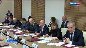 В Северной Осетии на борьбу с коронавирусом выделят более 100 млн рублей