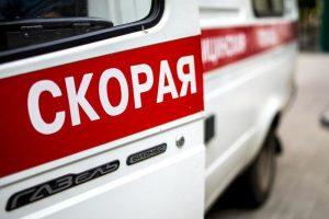 В больницы республики за сутки госпитализировали 71 человека с симптомами ОРВИ