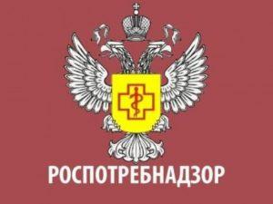 Количество случаев заражения коронавирусом в Северной Осетии за сутки не изменилось