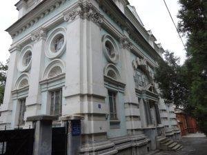 В Северной Осетии разработают проекты реставрации девяти объектов культурного наследия