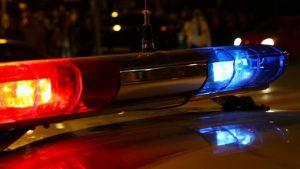 Пропавшая во Владикавказе 15-летняя девочка провела сутки в гостях у друзей