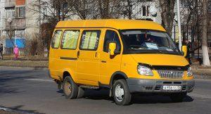 В Северной Осетии приостановлена работа общественного транспорта