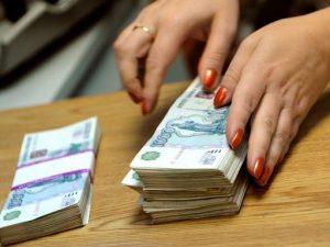 Жительнице Владикавказа грозит до 10 лет колонии за мошенничество в особо крупном размере