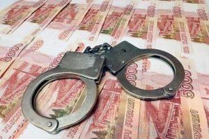 Жители Северной Осетии предстанут перед судом по обвинении в мошенничестве при получении соцвыплат