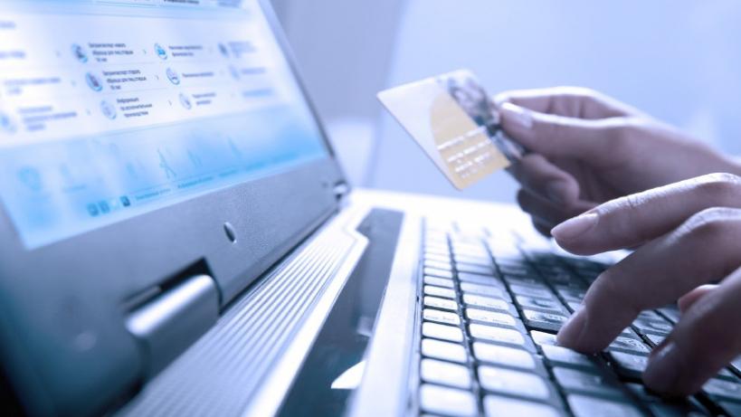 В Северной Осетии создан сервис для онлайн-оплаты услуг ЖКХ
