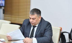 Кабмин Северной Осетии утвердил порядок назначения выплат на детей от трех до семи лет