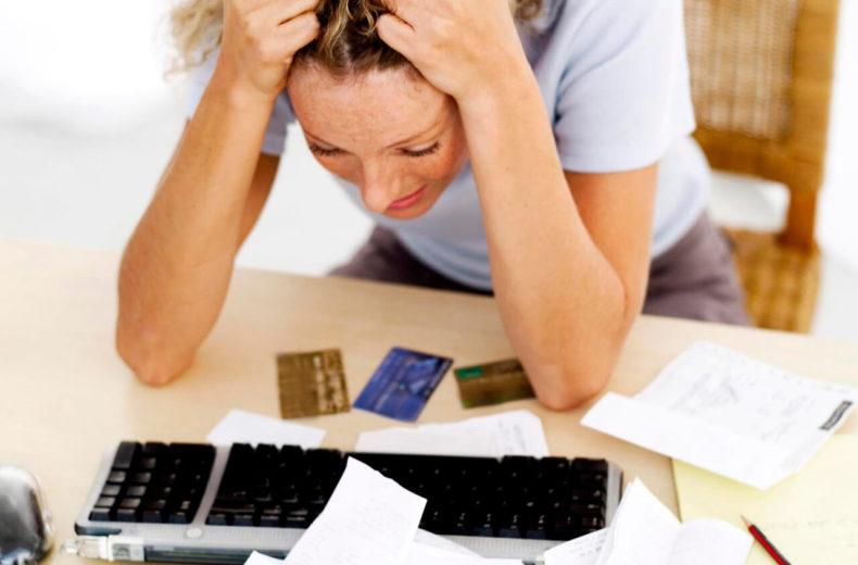 ЦБ решил не предоставлять россиянам отсрочку платежей по кредитам