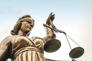 Владикавказские суды санкционировали арест еще 23 участников незаконного митинга