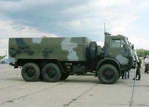 Подразделения РХБЗ ЮВО приступили к дезинфекции гражданских объектов в регионах Северного Кавказа и Юга России