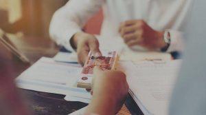 Прокуратура добилась выплаты задолженности по зарплате сотрудникам охраны Правобережной ЦРБ