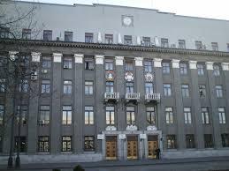 Правительство Северной Осетии расширило перечень системообразующих организаций