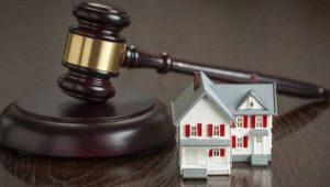 Прокуратура добилась возврата пожилой женщине ее дважды проданной квартиры