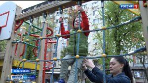 Семьи в Северной Осетии начали получать сертификаты на маткапитал в проактивном режиме