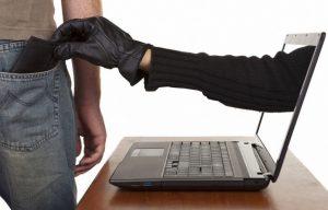 Житель Владикавказа стал жертвой нового вида интернет-мошенничества