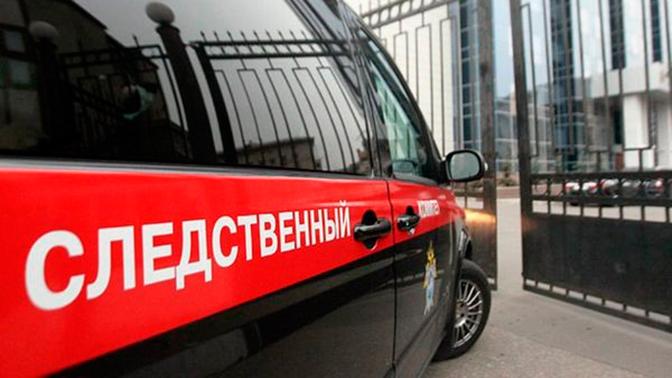 СКР возбудил уголовное дело по факту видеообращений об отсутствии коронавируса в Северной Осетии