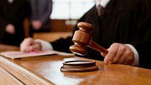 Владелец незаконной АГЗС, на которой погиб человек, получил три года условно