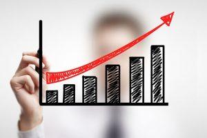 Индекс промышленного производства в Северной Осетии вырос на 5,3% в I квартале 2020 года