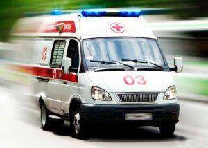 За сутки в медучреждения республики с симптомами ОРВИ госпитализировали более 50 человек