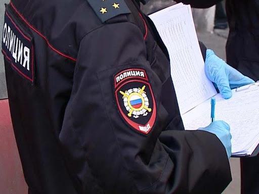 За сутки 7 жителей республики привлечены к ответственности за нарушение режима самоизоляции