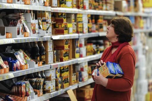 Минэкономразвития Северной Осетии ведет переговоры по снижению цен в торговых сетях