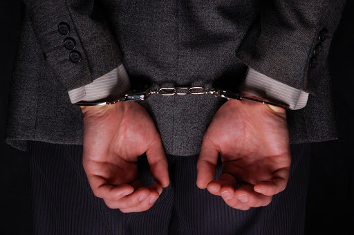 Срок ареста главы североосетинского УФСИН продлен на два месяца