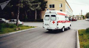 В Северной Осетии сократилось суточное количество госпитализированных с подозрением на COVID-19, в реанимации остаются 83 человека
