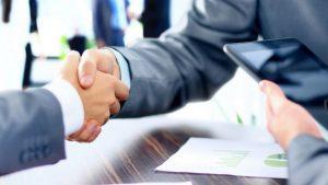 Поддержка предпринимателей Северной Осетии расширена за счет докапитализации Фонда микрофинансирования