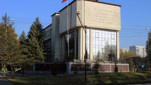 Прокуратура Промышленного района Владикавказа пресекла незаконную медицинскую деятельность в салоне красоты