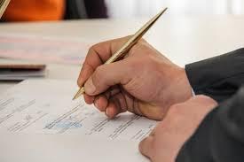 Арендаторы федерального имущества в Северной Осетии получат дополнительную господдержку